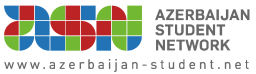 asn-logo-www