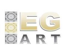 EG Art