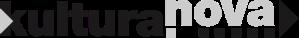 kulturanova Logo