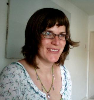 Daisy Sutcliffe