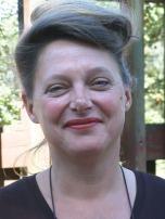 Jacqueline Heerema