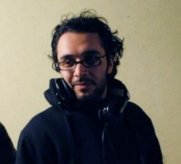 Khaled Mzher